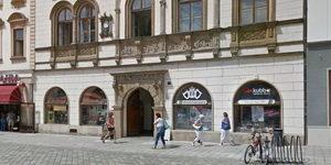 Olomouc (07.-08.04.)