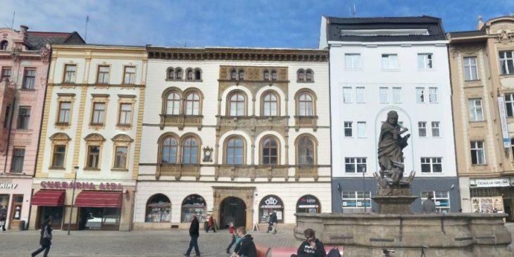 Olomouc (06.-07.04.)