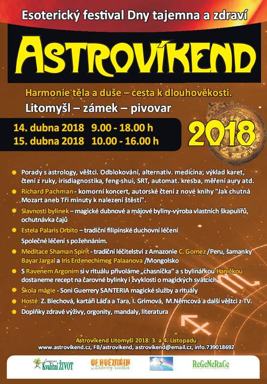 Litomyšl 14.-15.04.2018