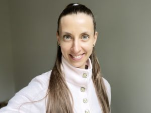 Zuzana Kmeťová