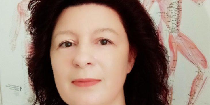 Margita Benešová