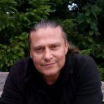 Pavel Filipovský